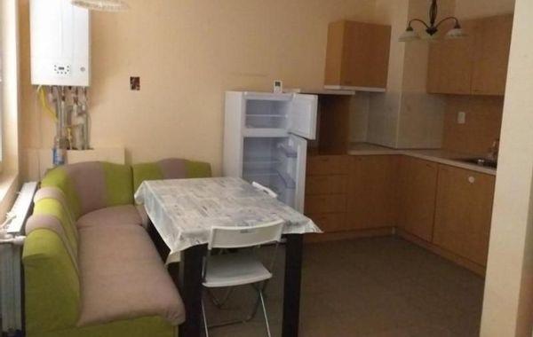 едностаен апартамент софия 1e795ekt