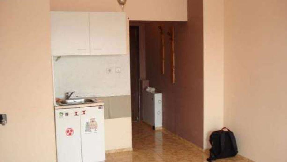едностаен апартамент софия 1ejbt7uv