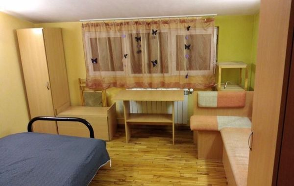 едностаен апартамент софия 1f3fmujb