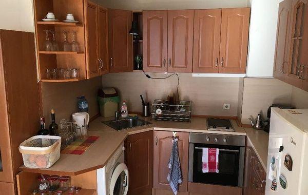 едностаен апартамент софия 1f7hb3vt