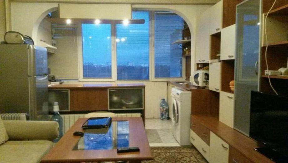 едностаен апартамент софия 1fa4tt1n
