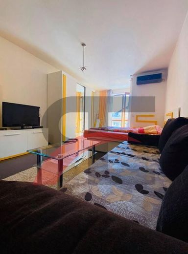 едностаен апартамент софия 1faaxh7b