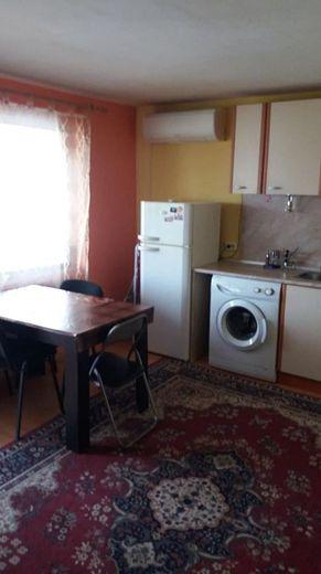 едностаен апартамент софия 1fmtww61
