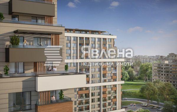 едностаен апартамент софия 1jblhpg5