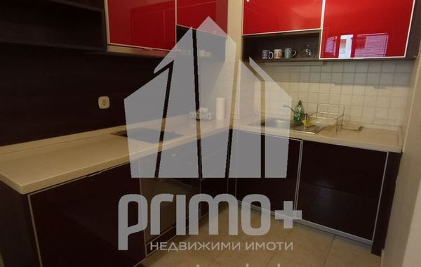 едностаен апартамент софия 1jslymt9