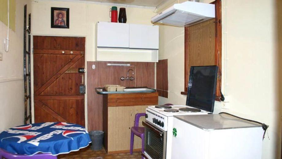едностаен апартамент софия 1jwu8wb9