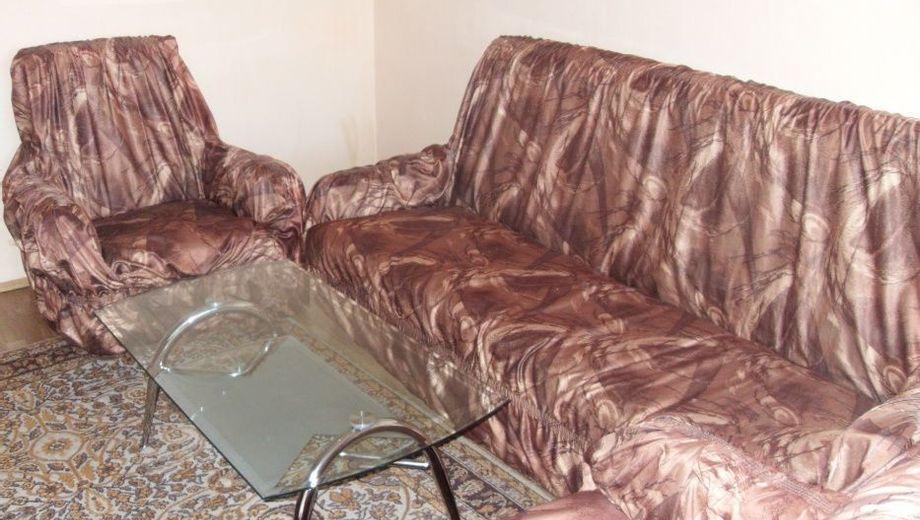 едностаен апартамент софия 1k5qa4fu