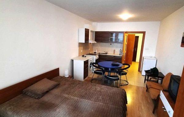 едностаен апартамент софия 1mmmhr9y