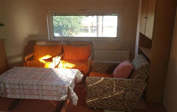 едностаен апартамент софия 1nn842k2