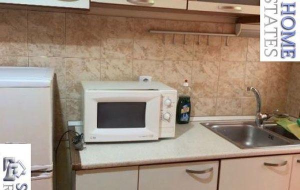 едностаен апартамент софия 1pm6aad2
