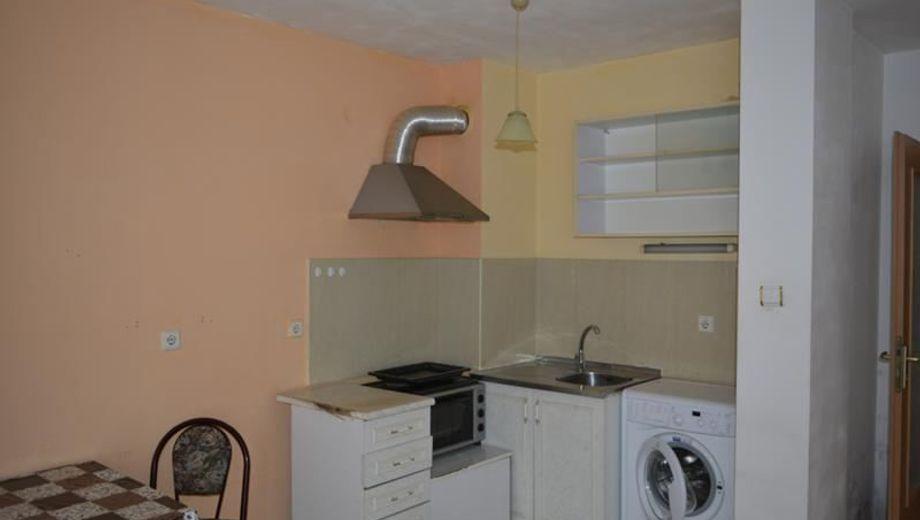 едностаен апартамент софия 1rsvanbd