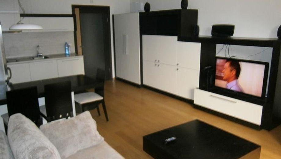 едностаен апартамент софия 1s9ft599