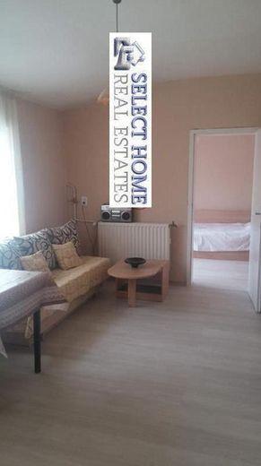 едностаен апартамент софия 1sqwe1q2