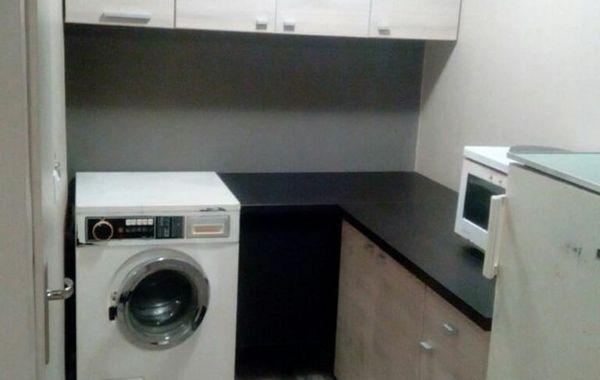 едностаен апартамент софия 1t1ydspp