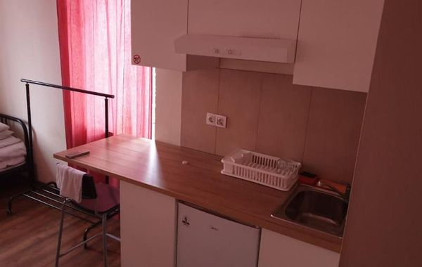 едностаен апартамент софия 1xcdtxx1