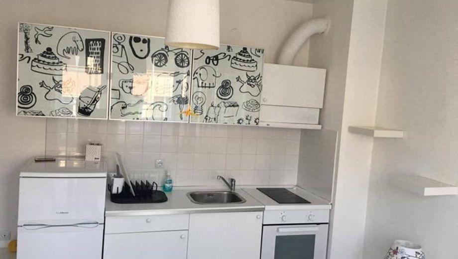 едностаен апартамент софия 1y797gyx