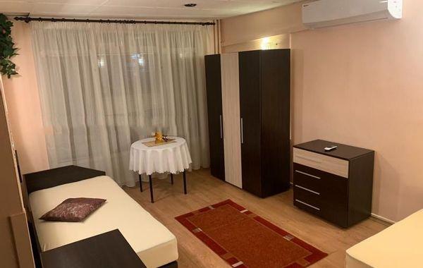 едностаен апартамент софия 1yx3duvh