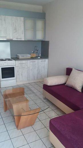 едностаен апартамент софия 21qcwhn8