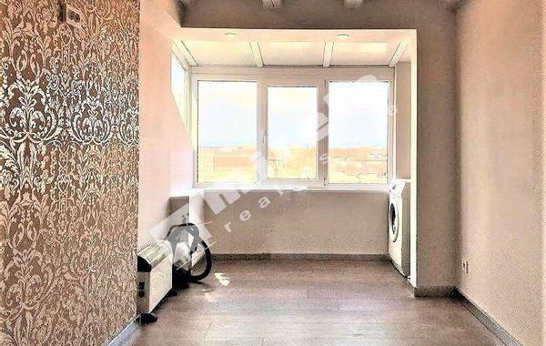 едностаен апартамент софия 25bafxcb