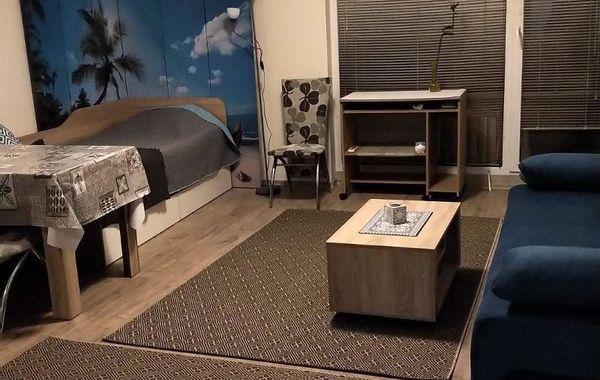 едностаен апартамент софия 25d7nb4f