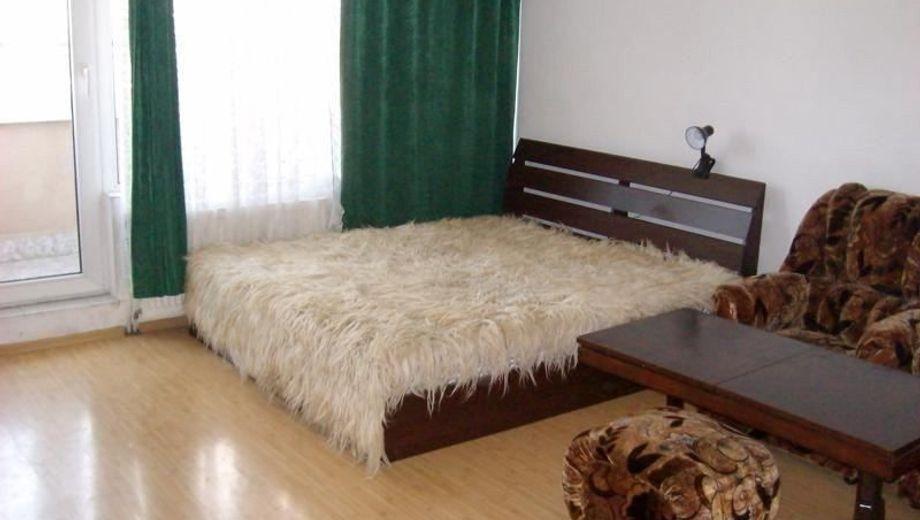 едностаен апартамент софия 28a84t83