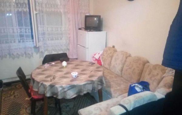 едностаен апартамент софия 2ae7b7re