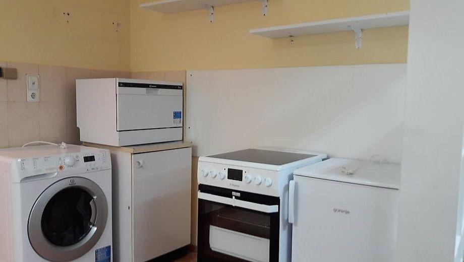 едностаен апартамент софия 2cd73s9v