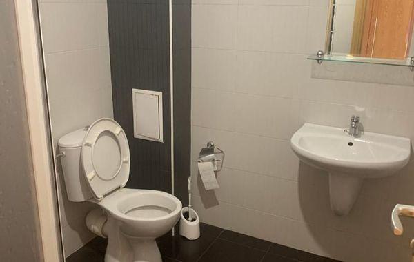 едностаен апартамент софия 2e43llbf