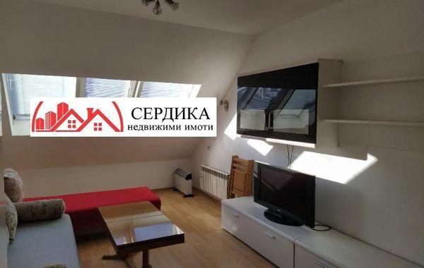 едностаен апартамент софия 2emln2tc