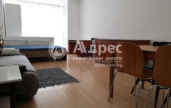 едностаен апартамент софия 2h9mg61n