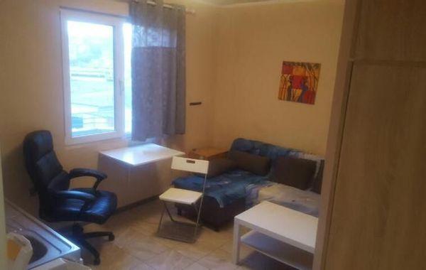 едностаен апартамент софия 2ljjbv8j
