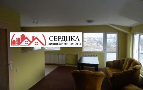 едностаен апартамент софия 2m1j2jm6