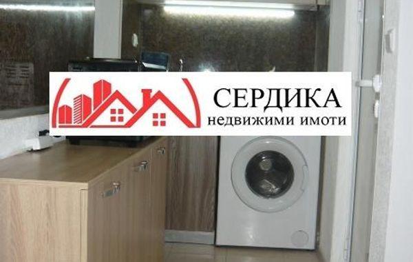 едностаен апартамент софия 2m5fyqnl