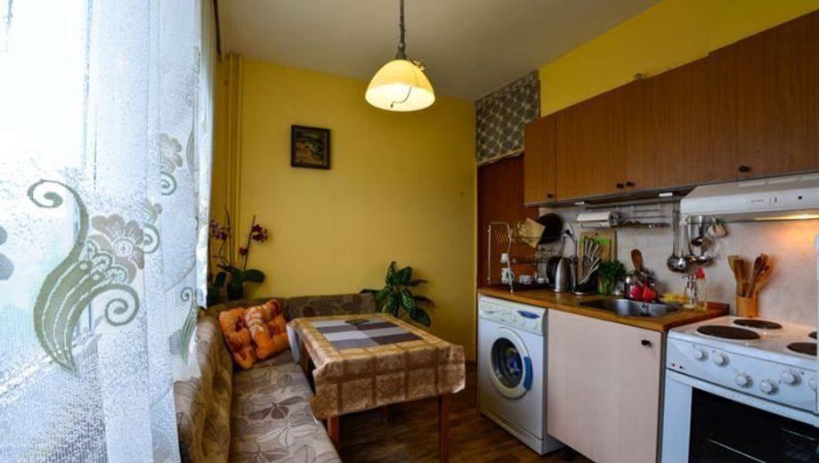 едностаен апартамент софия 2n98mhxs