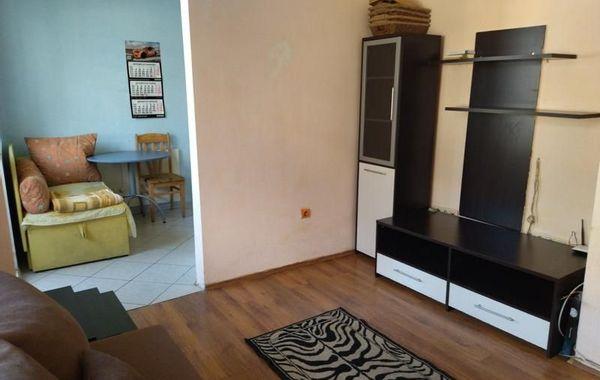 едностаен апартамент софия 2nlt7d1p