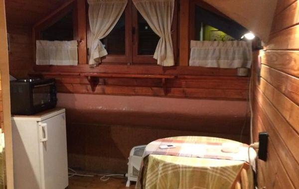 едностаен апартамент софия 2qv8b4sw
