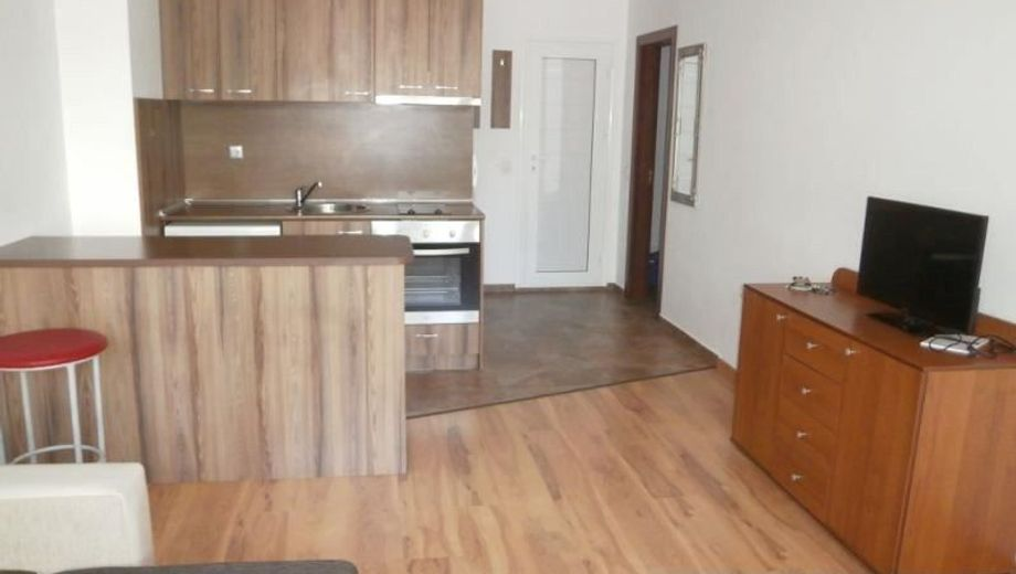 едностаен апартамент софия 2r292mwc