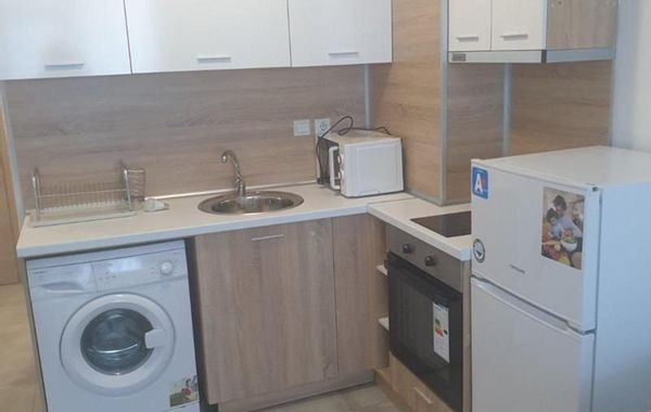 едностаен апартамент софия 2syx852d