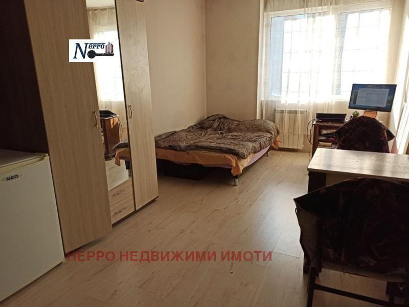 едностаен апартамент софия 2tde5w8v