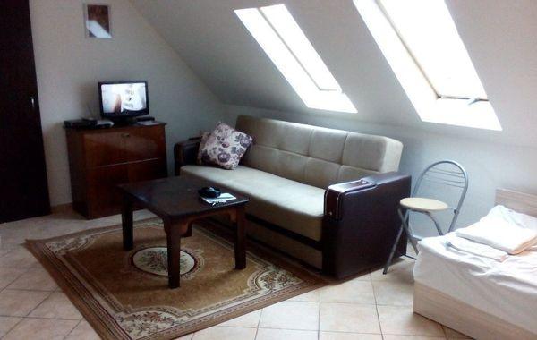 едностаен апартамент софия 2tv9ngm7