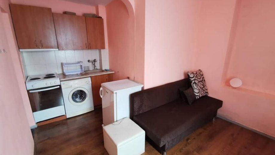 едностаен апартамент софия 2u95evfu