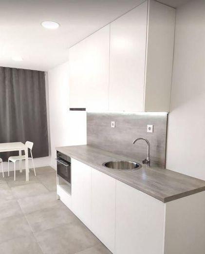 едностаен апартамент софия 2ufvv24b