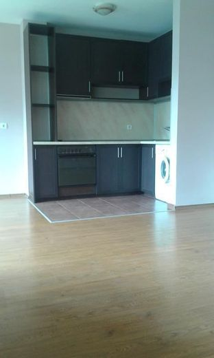 едностаен апартамент софия 2wxwf4xa