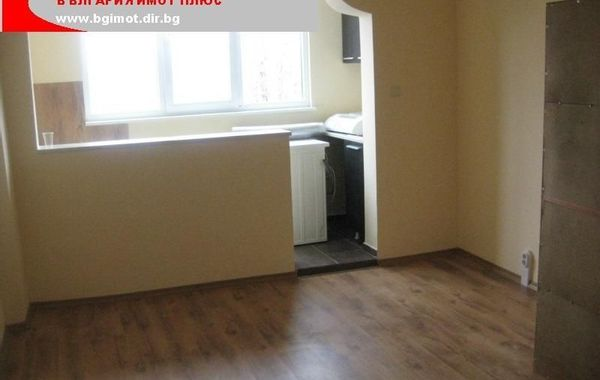 едностаен апартамент софия 2yaan7jj