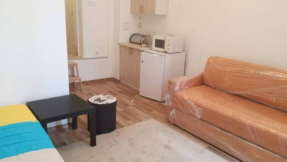 едностаен апартамент софия 33vv69xq
