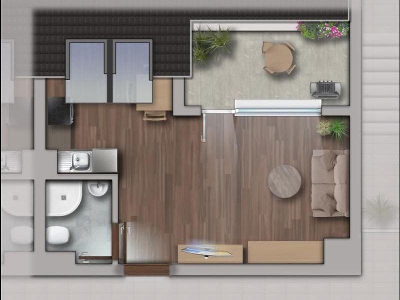 едностаен апартамент софия 34sqkrpl