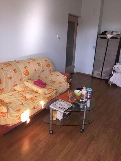 едностаен апартамент софия 35mytx15