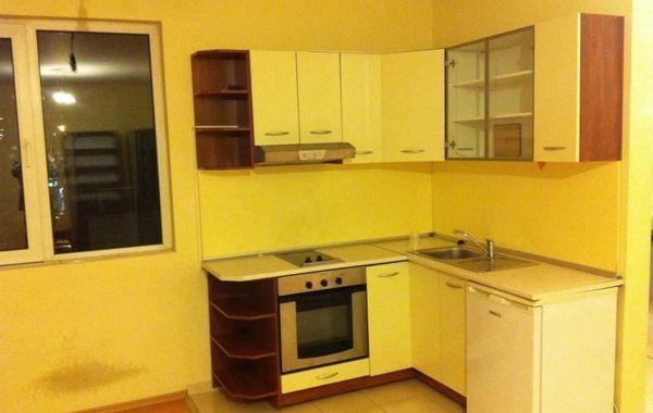 едностаен апартамент софия 36u99ndb