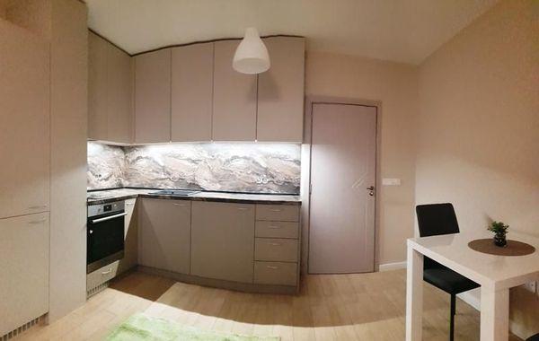 едностаен апартамент софия 36vkke3n