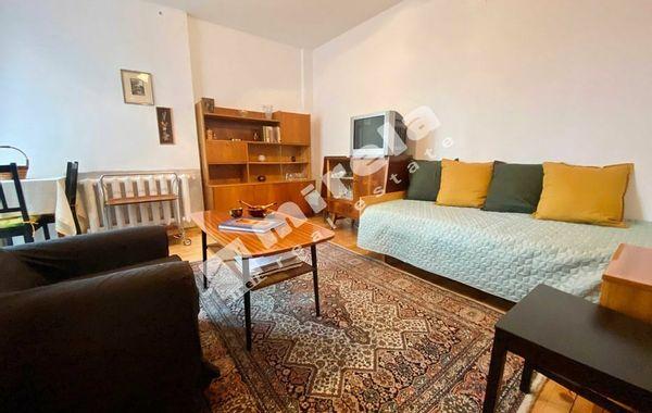 едностаен апартамент софия 376dgcm8